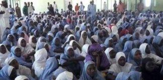 Abducted-#DapchiSchoolGirls-Taken-To-Niger-Republic-tsb.com.ng