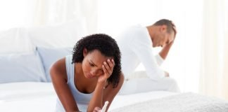 How-To-Cope-With-The-Stress-Of-Infertility-TrendysturvsBlog