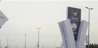 Kiprotich-Wins-Women's-Edition-#LagosCityMarathon-tsb.com.ng