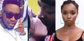 bbnaija-bam-bam-and-teddy-a-get-intimate=in-the-toilet--video-tsb.com.ng