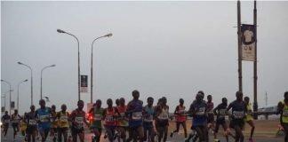 lagoscity marathon tsb.com.ng2