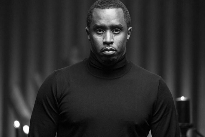 Diddy-Pays-Tribute-To-Craig-Mark-2-tsb.com.ng