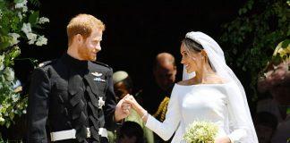 #RoyalWedding.tsb.com.ng