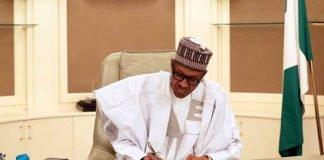 President-Muhammadu-Buhari-tsb.com.ng
