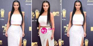 im+MTV+Movie +Awards-3-tsb.com.ng