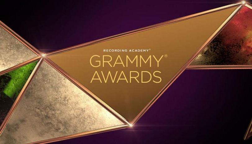 x8pirkon45cvom https tsbnews com 2020 11 grammy nominations 2021 how to watch the nominations being revealed on livestream