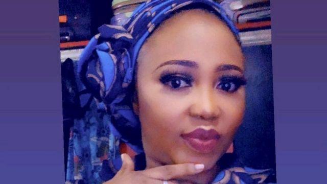 Kano Islamic Police, Hisbah Summon Kannywood Actress, Ummah Shehu, Over  Social Media Comment