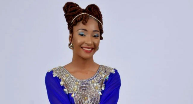 10 Nigerian Celebrities who Lost their Lives in 2021 and the Reported Cause of their Death tsbnews.com76